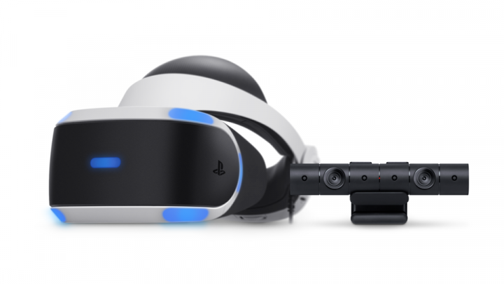 playstation-vr-product-lineup-cuhj16003-article01-20171002.png