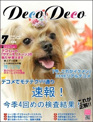 decojiro-20180522-033922.jpg