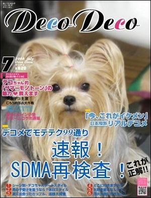 decojiro-20180522-034536.jpg
