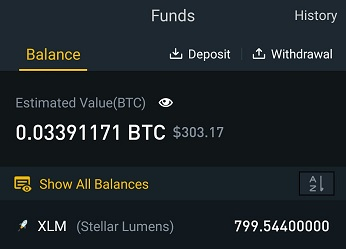 BINANCE_201804240515362cc.jpg
