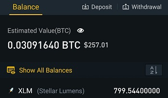 BINANCE_20180523053932ac7.jpg