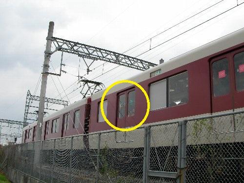 201804041210お見送⑮-2