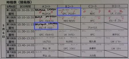 5.6(日)2-⑤