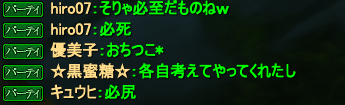 20180428_17.png