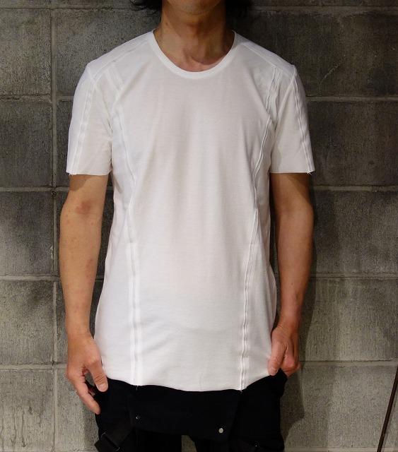 AF-tapelineTshirtWHITE1.jpg
