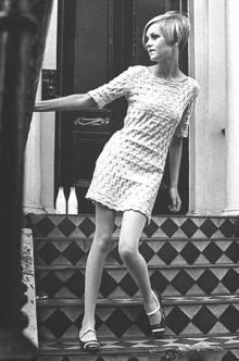 1960_fashion03.jpg