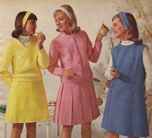 1964-teen-girls-dresses-skirtsblog.jpg