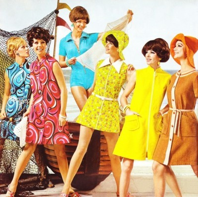 60s-summer-dresses-400x397.jpg