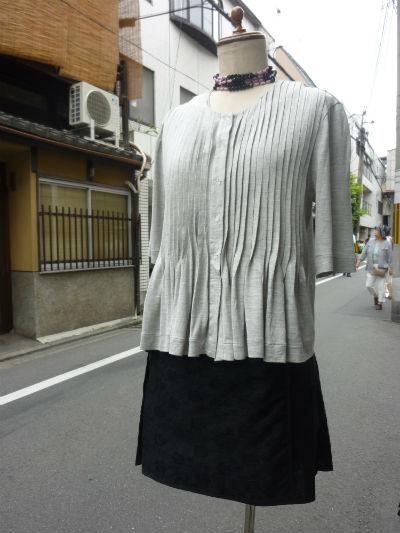 P1230642blog.jpg