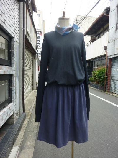 P1230751blog.jpg