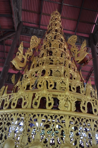 01052018dhammayazika08.jpg