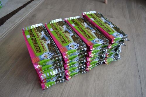 01052018nyaungoo03.jpg