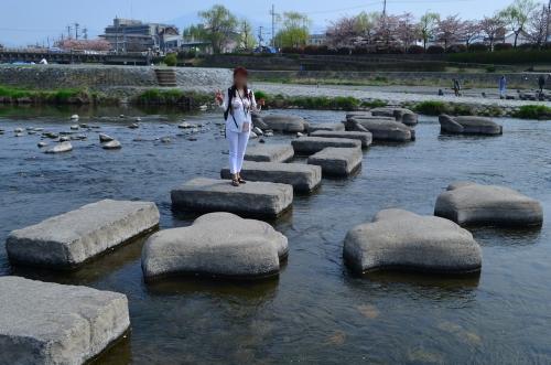 04042018kamogawa03.jpg