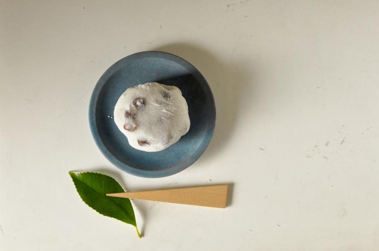 福岡彩子/rim plate (4)