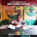 FEEL JAH LOVE Vol10