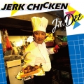 7JERK CHICKEN