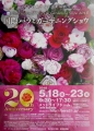 1-DSCN5104.jpg