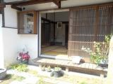 1-DSCN5111.jpg