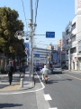 1-DSCN5114.jpg