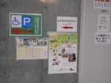 1-DSCN5423.jpg