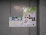1-DSCN5424.jpg