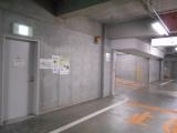 1-DSCN5426.jpg