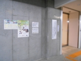 1-DSCN5430.jpg