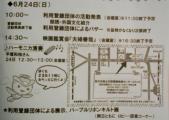 1-DSCN5962.jpg