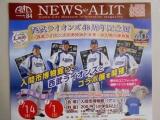 1-DSCN5973.jpg