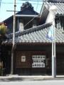 1-DSCN6016.jpg