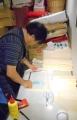 1-DSCN6045.jpg