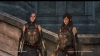 Dragons Dogma Online__18