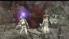 Dragons Dogma Online__273