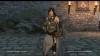 Dragons Dogma Online__4