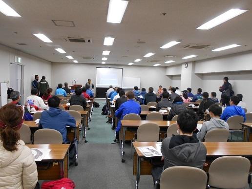 DSCN0695 前橋・渋川マラソン練習会山西さん180325