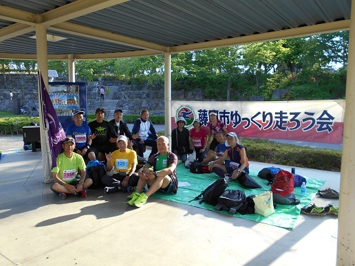 DSCN0850 藤岡ランナーズ 02