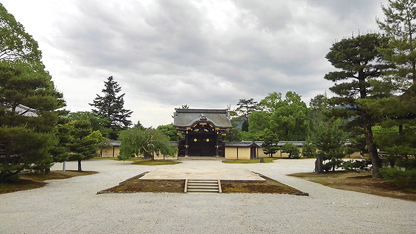 daikakuji1.png