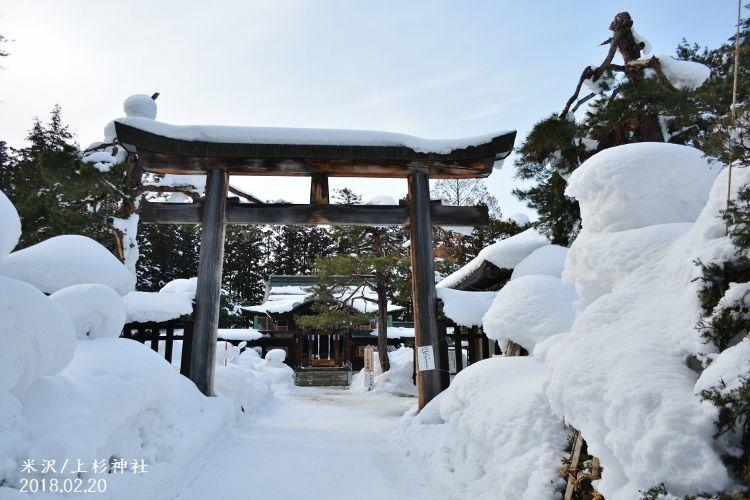 DSC_0844上杉神社 (750x500)