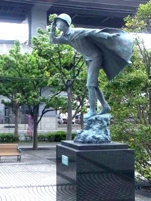 京セラ風の又三郎1805
