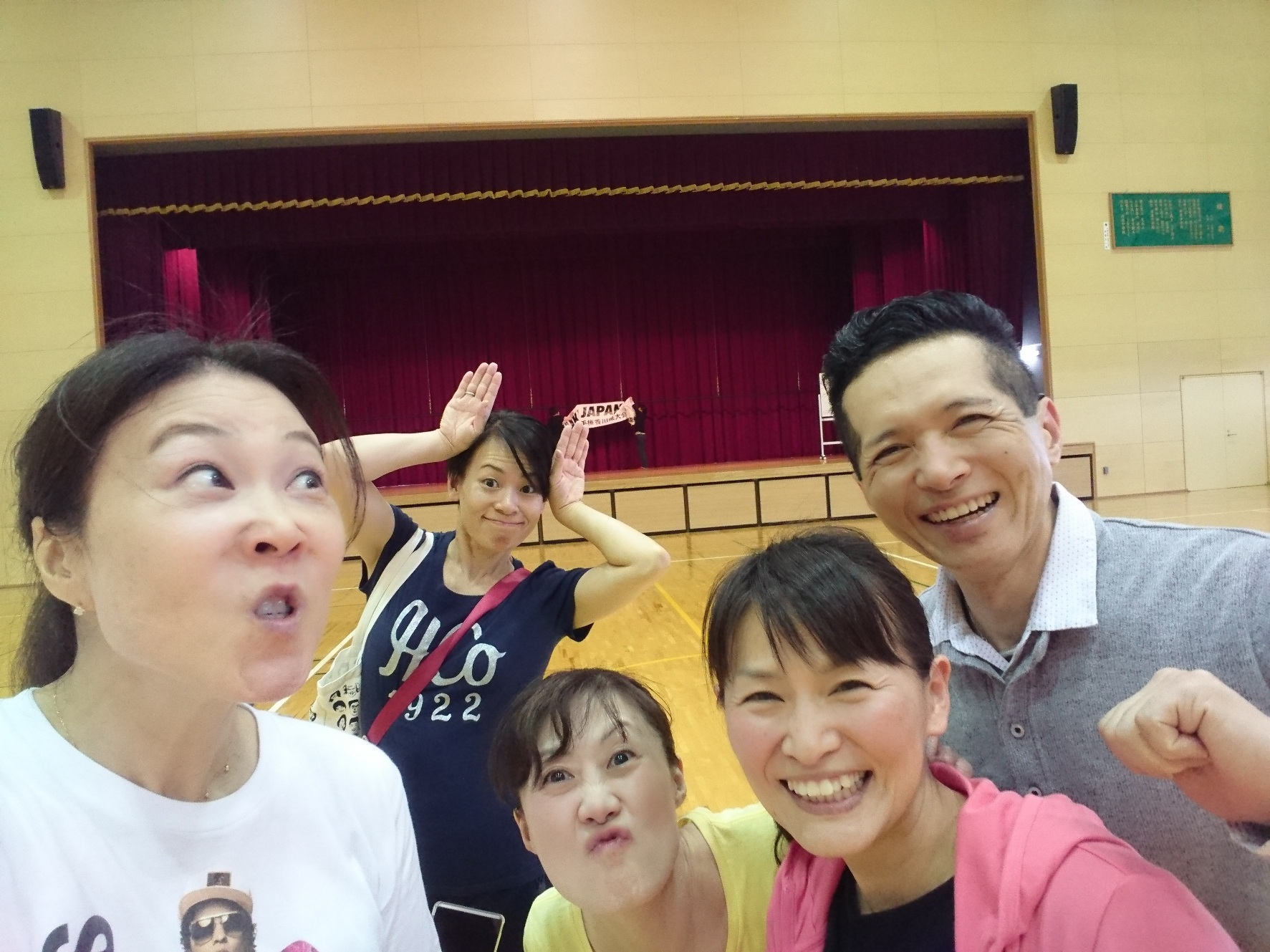 moblog_12ac57b4.jpg