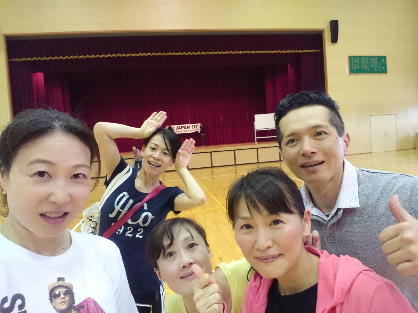 moblog_ce08fa3a.jpg
