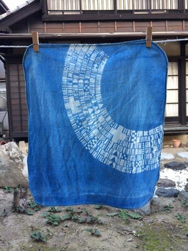 180415_藍染め