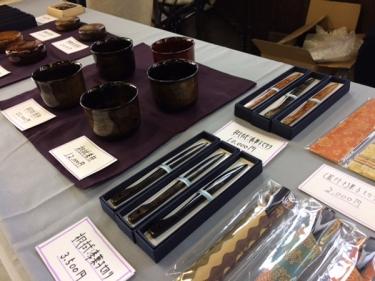 180421_蔵めぐりACG_ろくろ木工作家