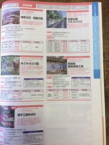180502_埼玉県セレクション事業02