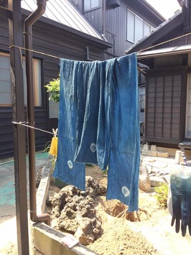 180527_藍染め