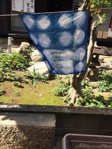 18508_和ンダーランド藍染め02