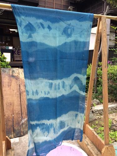 18508_和ンダーランド藍染め06