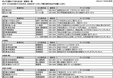 180416_蔵めぐり協賛店リスト