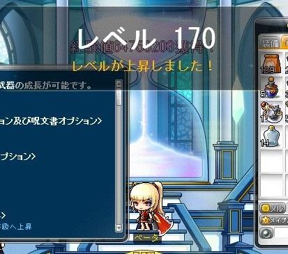 Maple_17122a.jpg