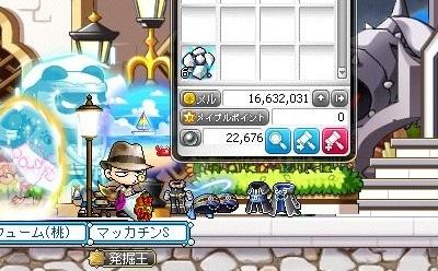 Maple_17309a.jpg